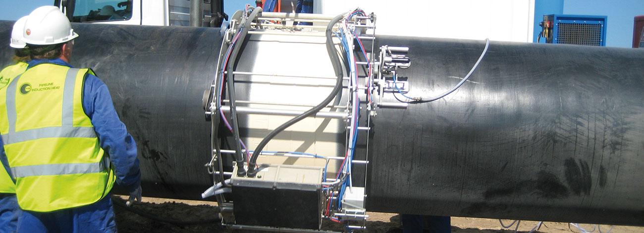 TIB-Chemicals - Coating systems